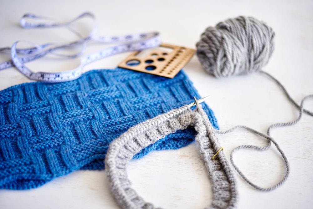 10630_CB_Essential_Skills_for_Circular_Knitting_Pam_Powers13114_10630_10630.jpg