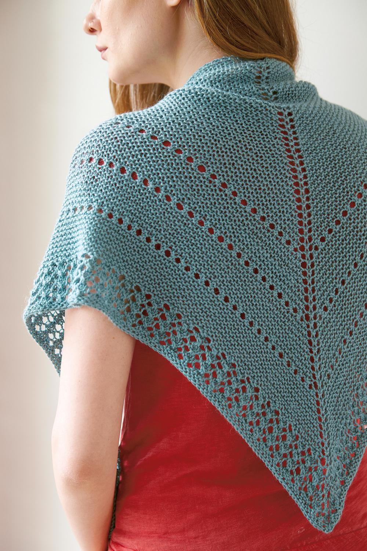 KnittingAll-AroundStitchDictionary_p276b.jpg