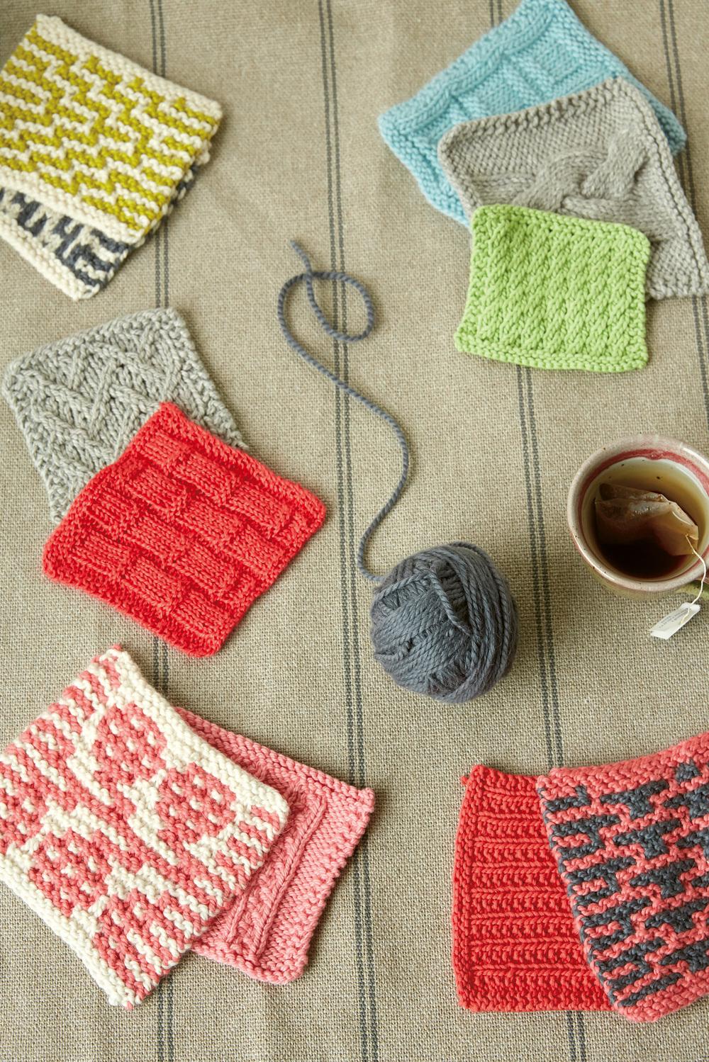 KnittingAll-AroundStitchDictionary_p008.jpg
