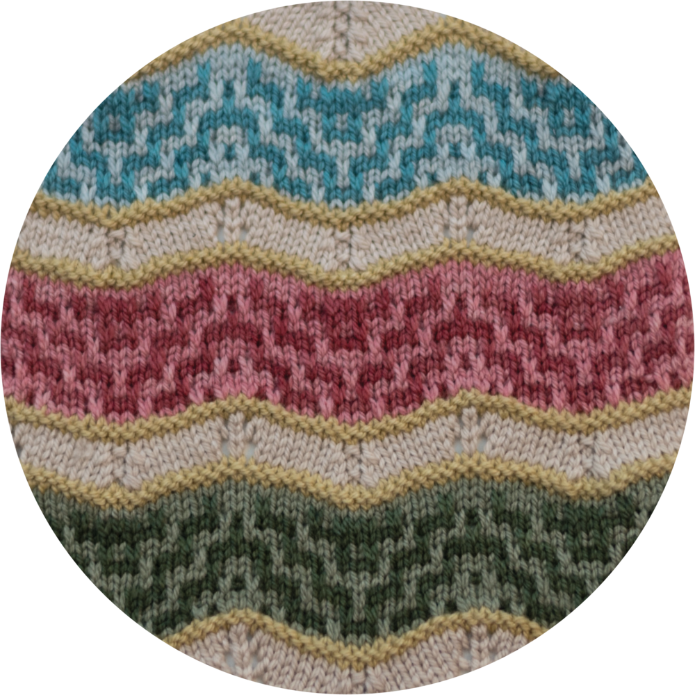 Sampler_Swatch_2-01.png