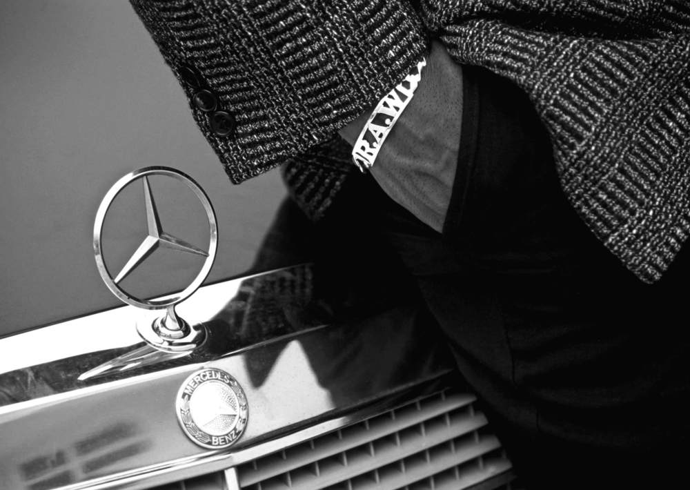 rohan hand with benz bw copy.jpg