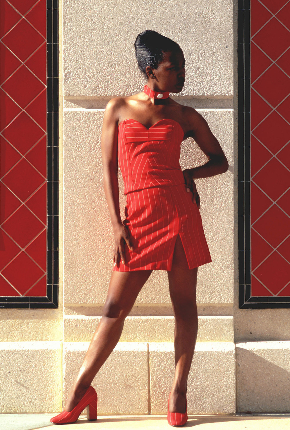 nadine h red dress a.jpg