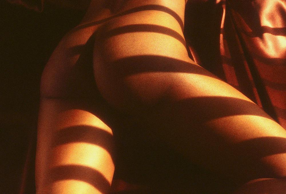 zebra woman.jpg