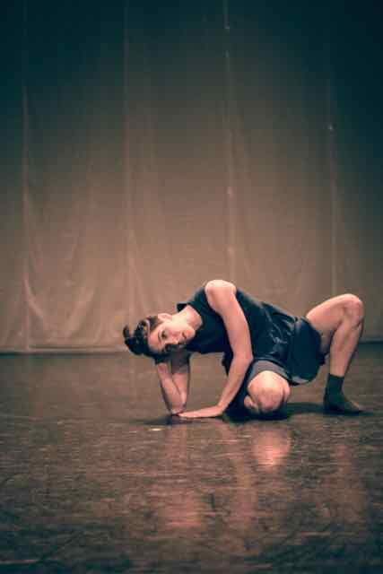 Mirror_Grad_Dance_photography_2015_-59.jpg