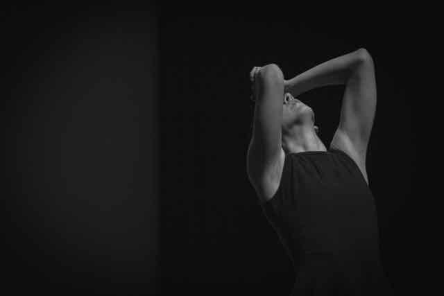 Mirror_Grad_Dance_photography_2015_-64.jpg