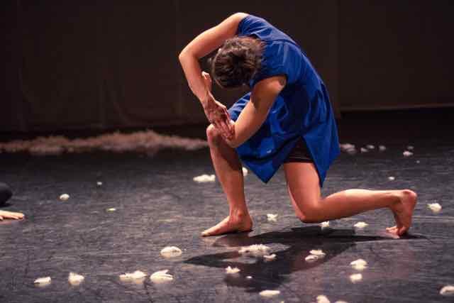 Mirror_Grad_Dance_photography_2015_-125.jpg