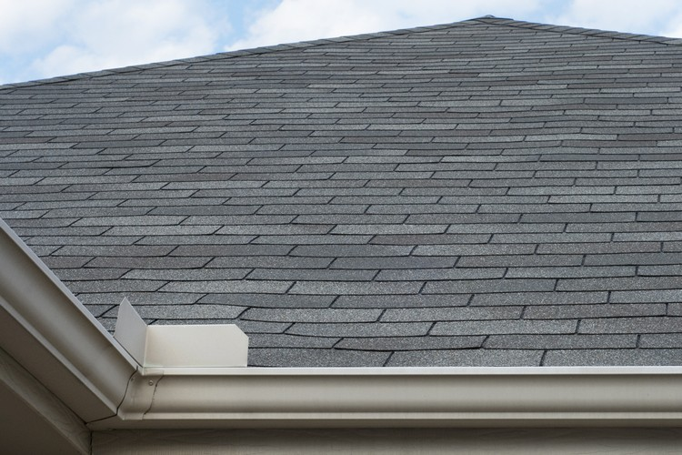 roof repairs west lothian