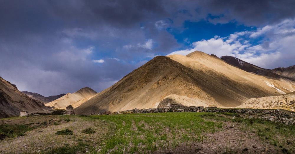 _1 Shadow Mountain Ladakh.jpg
