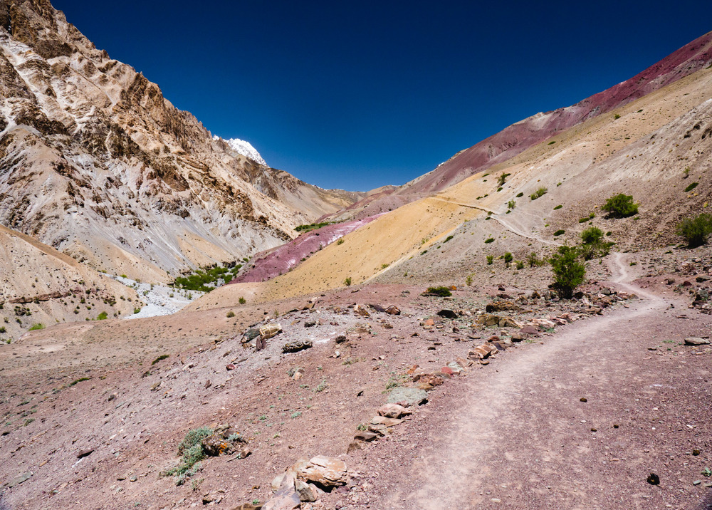 _3 Colourful Hills Ladakh.jpg