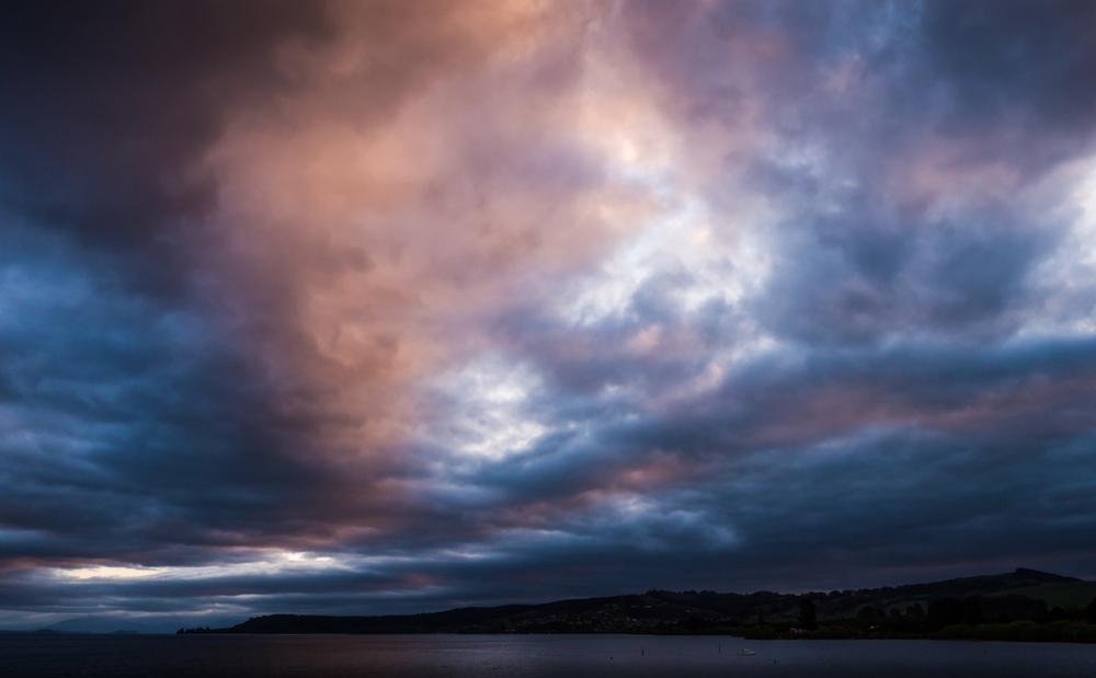 _4 Orange Clouds Lake Taupo .jpg
