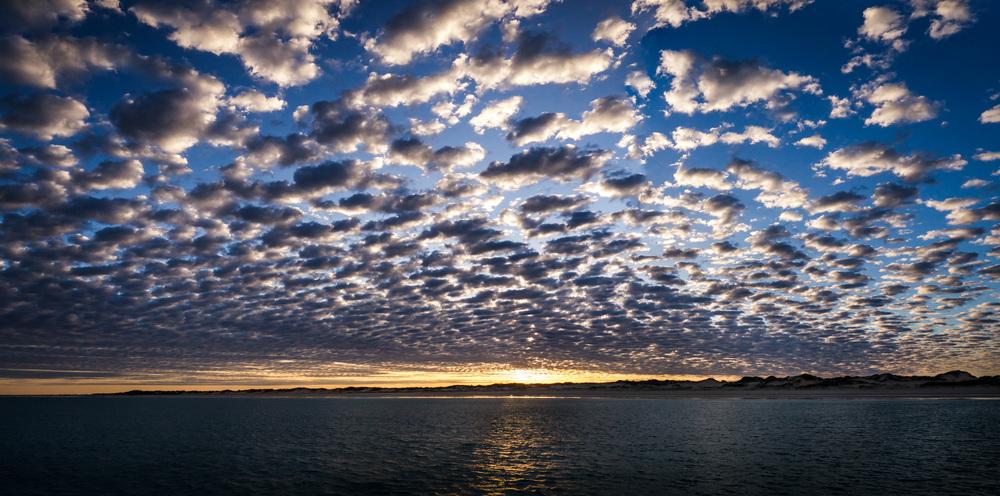 _5 Cloud Patterns Blue Ocean.jpg