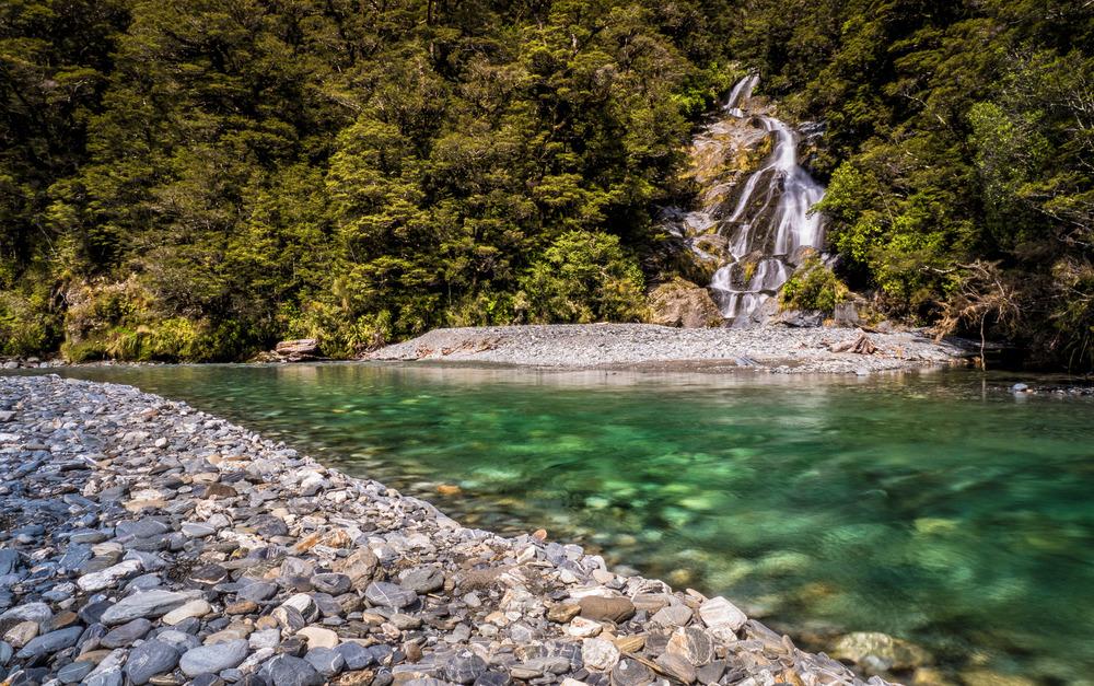 _7 Waterfal River New Zealand.jpg