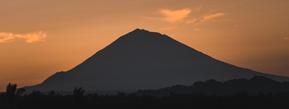 _15 Mount Agung Sunrise.jpg