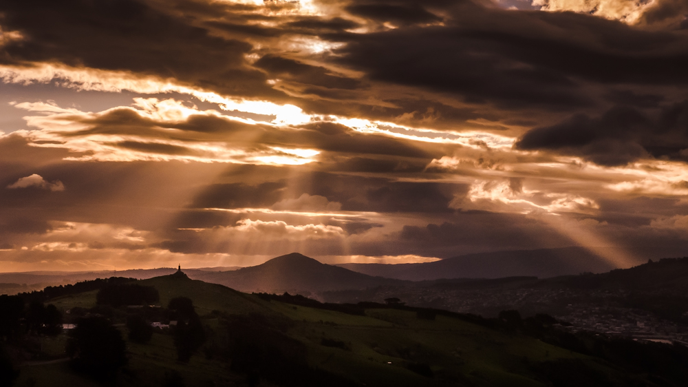 _14 Dunedin Atmospheric Sunset .jpg