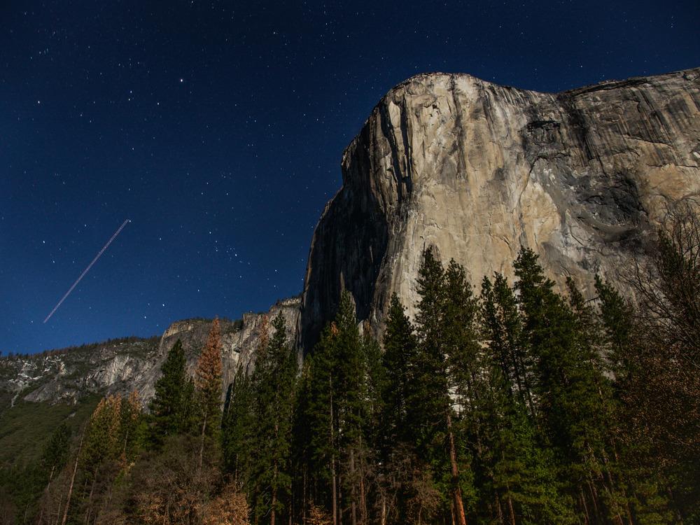 _26 Yosemite El capitan Moonshine.jpg