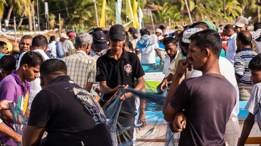 _6 Group of Arugam bay Fishermen .jpg