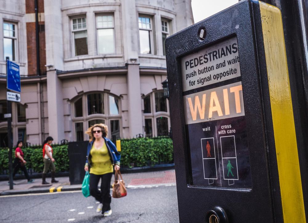 _12 Woman crossing road London.jpg