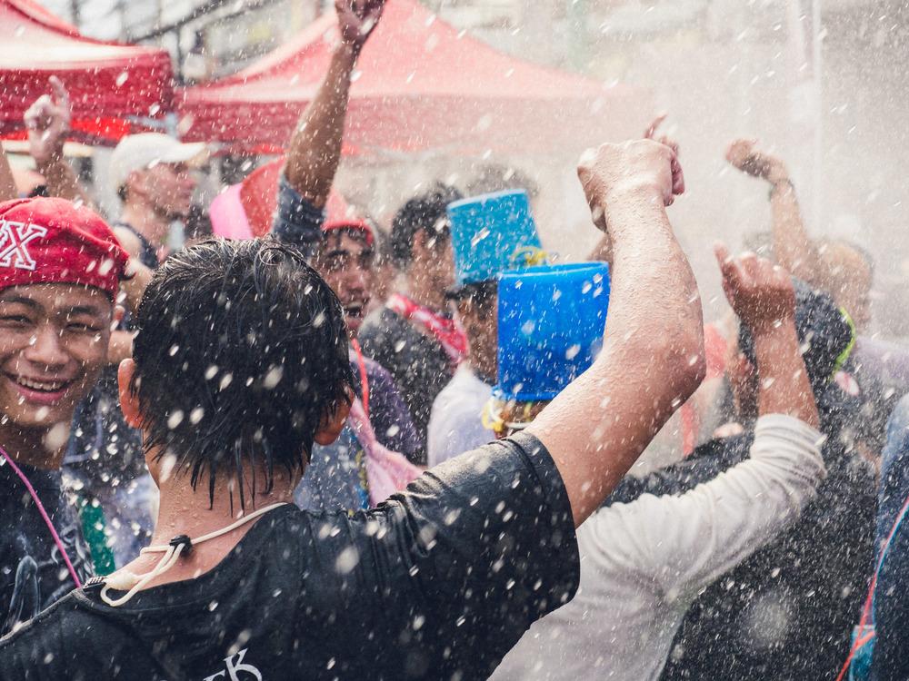 _13 Party Songkran Chang Mai.jpg