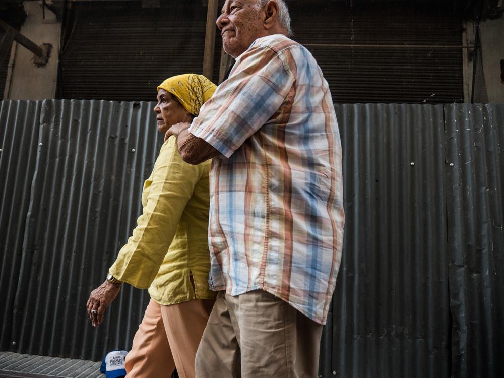 _33 Older couple walking Santo Domingo Dominican Republic.jpg