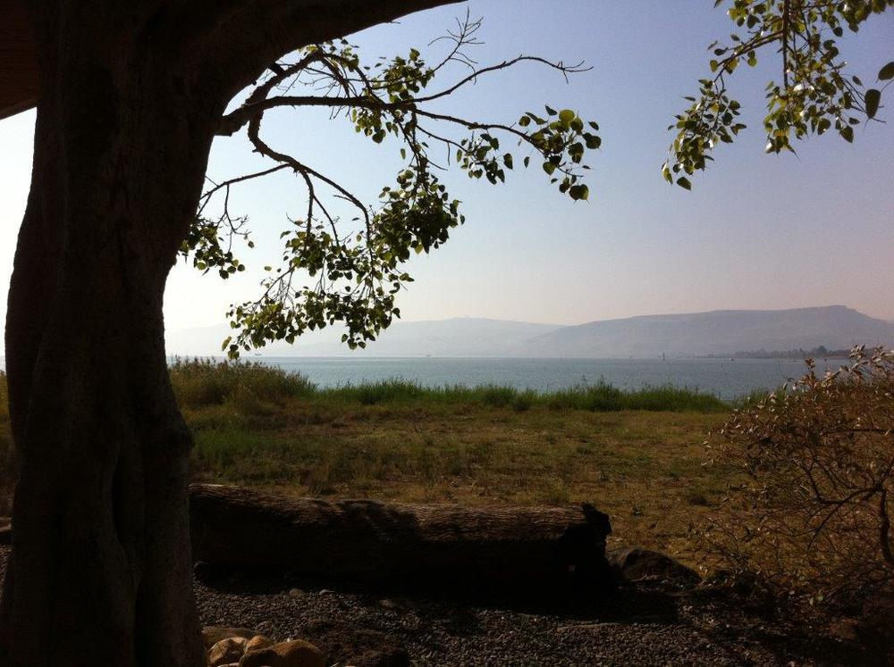 16Sea of Galilee.jpg