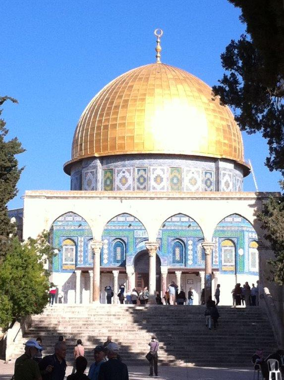 33Jerusalem.jpg