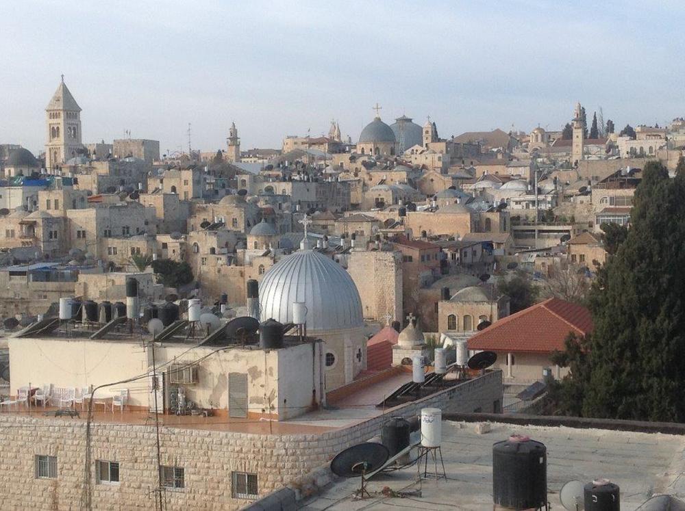 41Jerusalem Rooftops.jpg