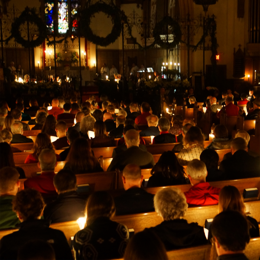 CandleLightServiceSquare.jpg