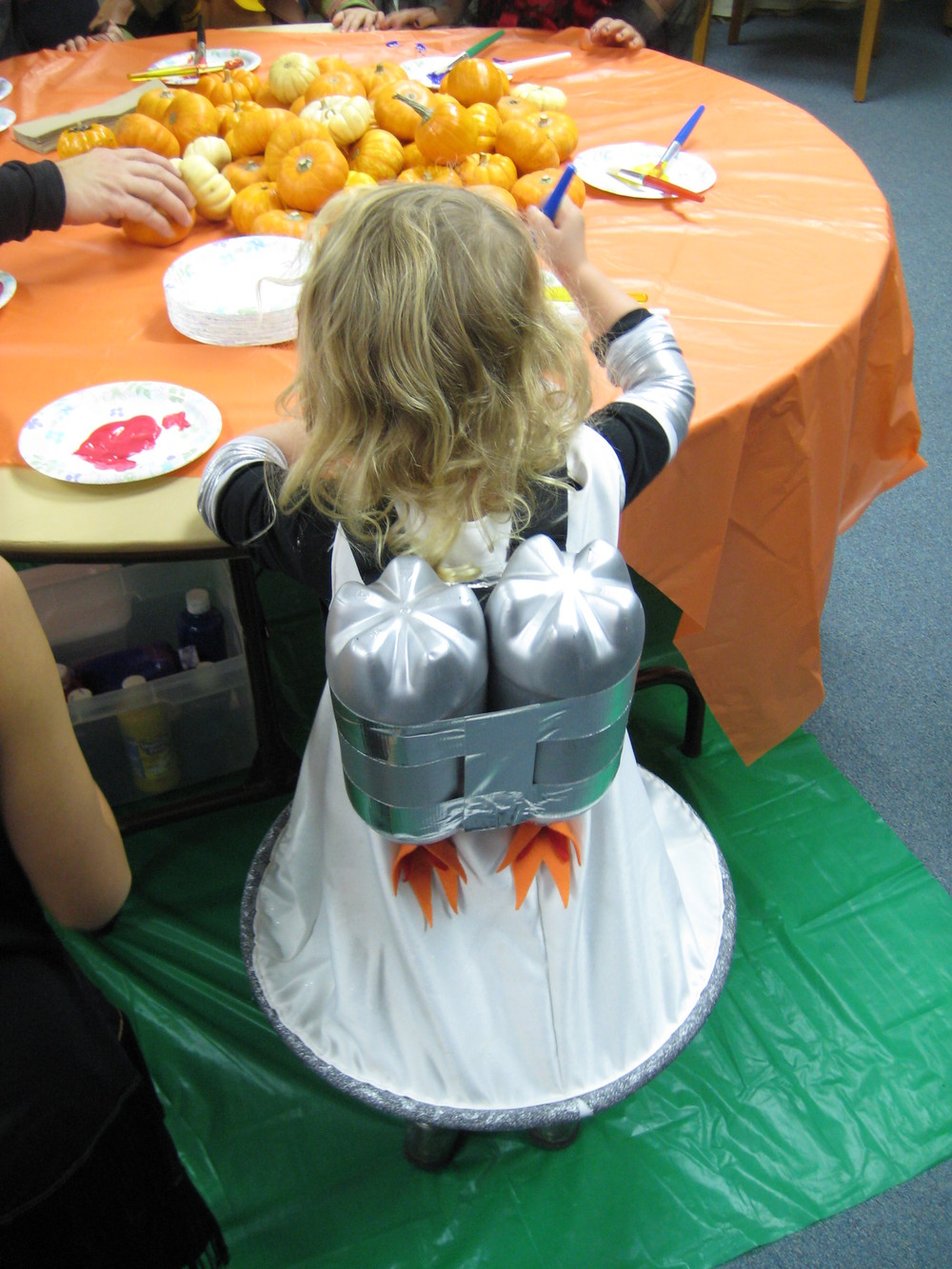 Bellingham Halloween Fall Festival St Pauls Church Oct 2015 014.JPG