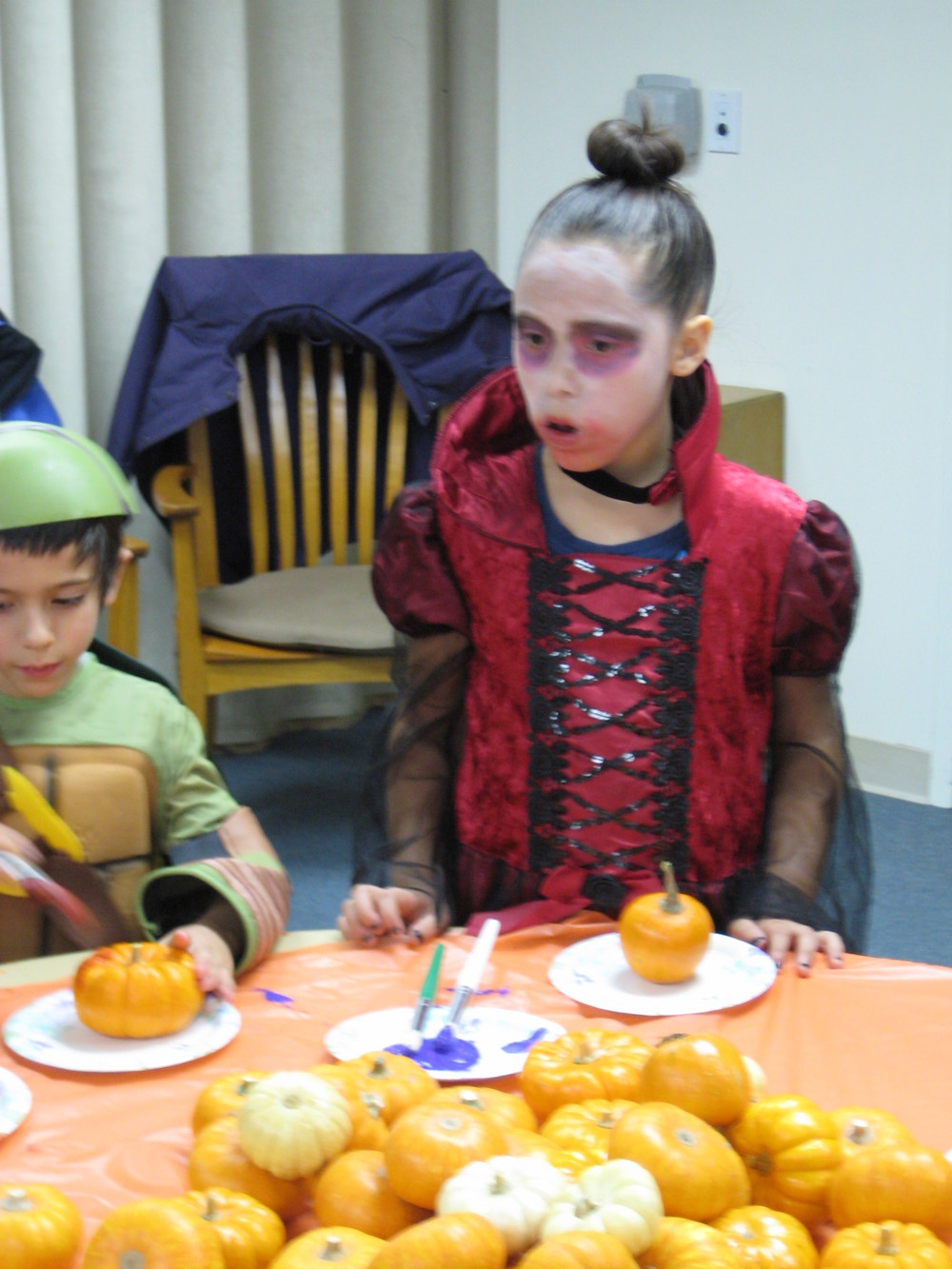 Bellingham Halloween Fall Festival St Pauls Church Oct 2015 016.JPG
