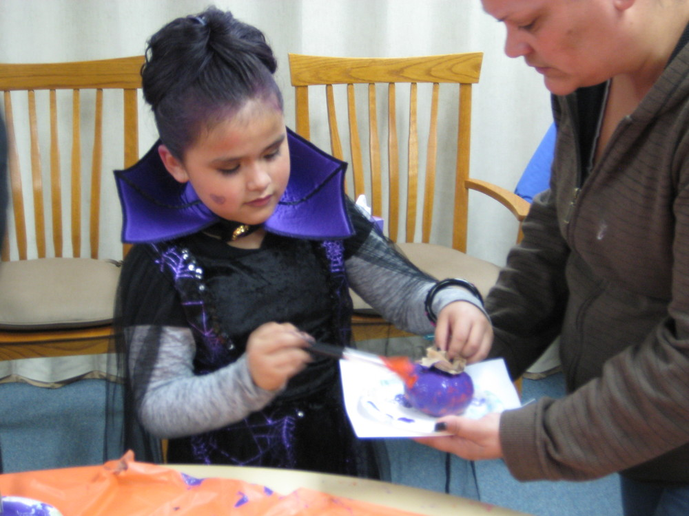Bellingham Halloween Fall Festival St Pauls Church Oct 2015 027.JPG