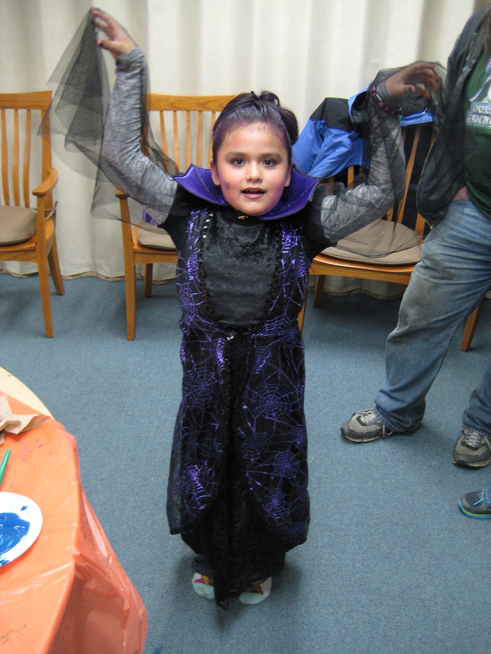 Bellingham Halloween Fall Festival St Pauls Church Oct 2015 028.JPG
