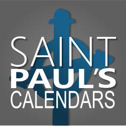 CalendarLogo.jpg