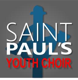 YouthChoir.jpg