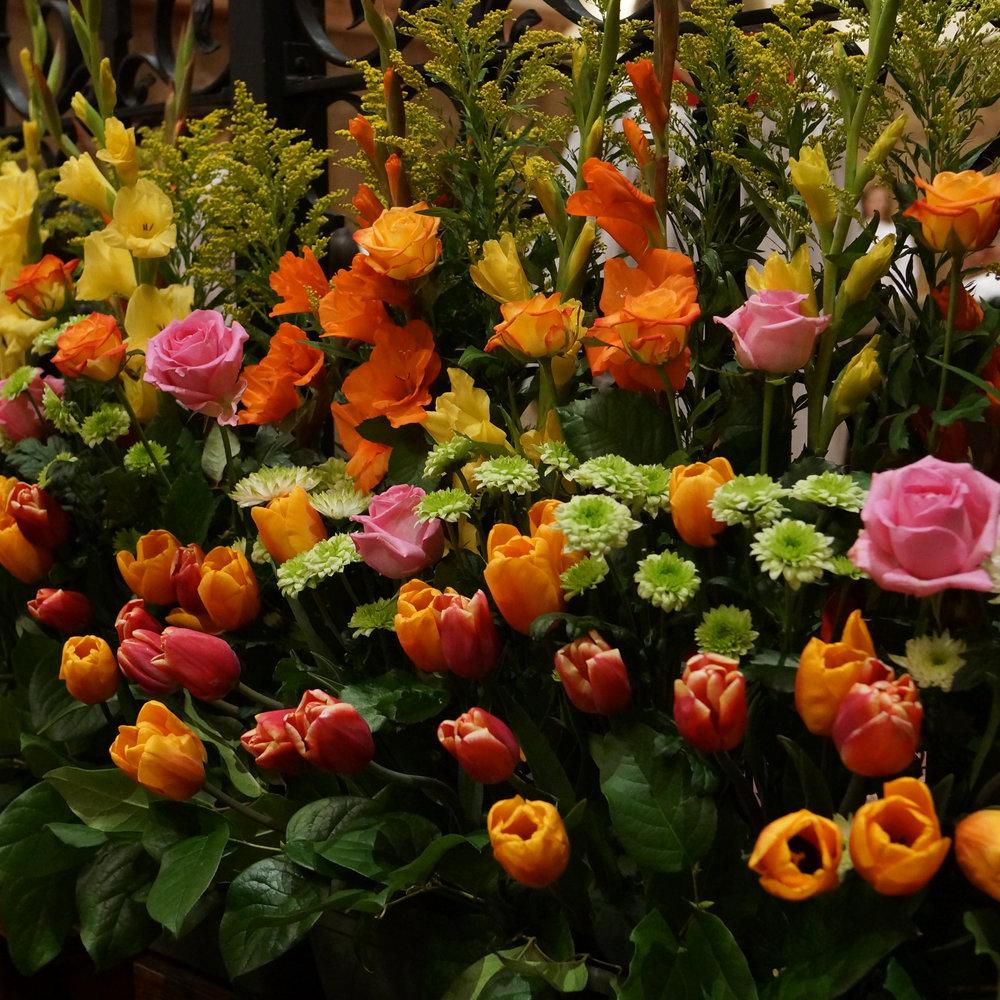 FlowerGuild3.jpg