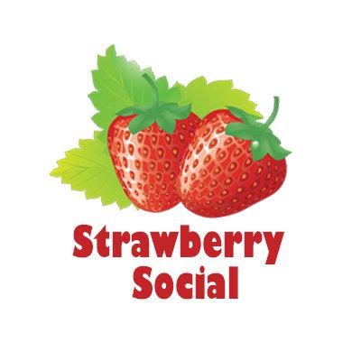 Strawberry icon.jpg