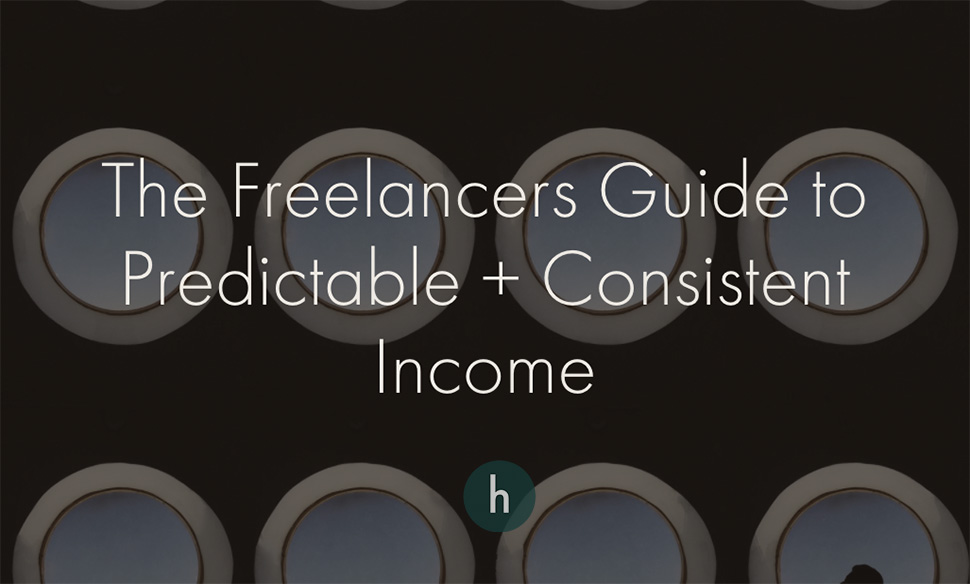 The Freelancers Guide to Predictable Income.jpg