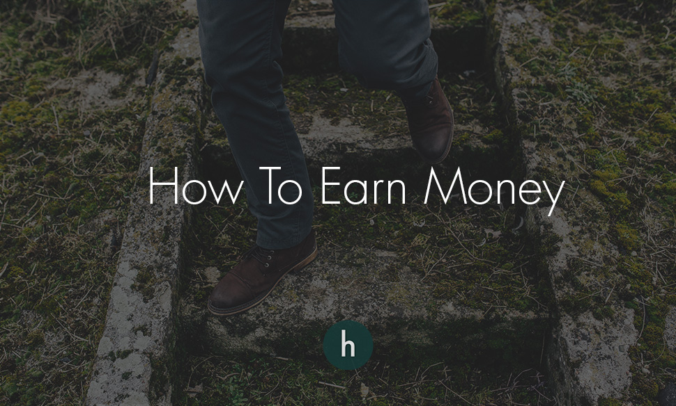 How to Earn Money.jpg