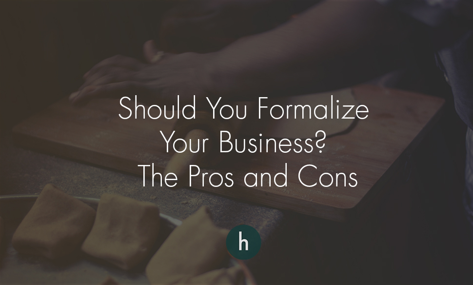 Should You Formalize Your Business? The Pros and Cons.jpg