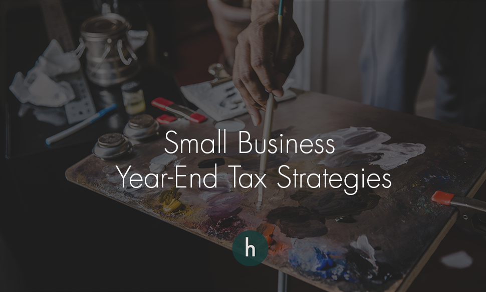 Small Business Year-End Tax Strategies.png