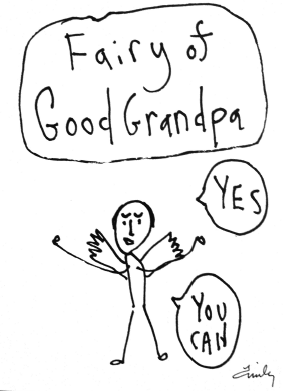 good grandpa.PNG