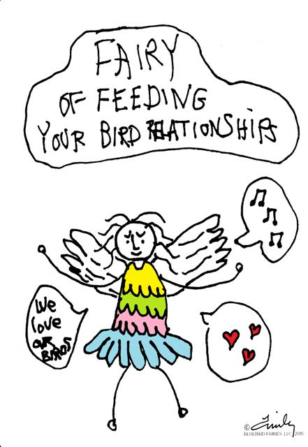 Feeding you bird relationships.jpg