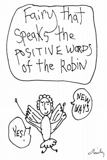 Postitive Words of the Robin.JPG