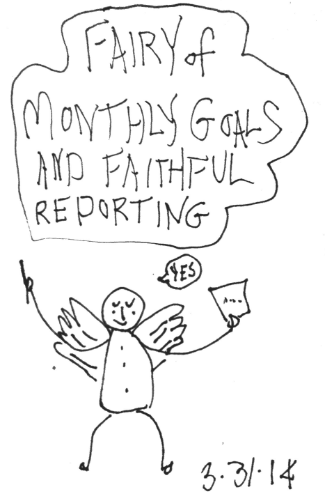 Fairy of Monthly Goals.PNG