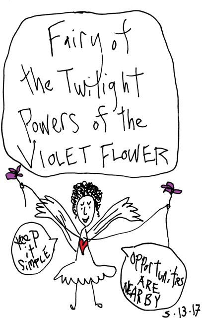 Twilight Violet.jpg