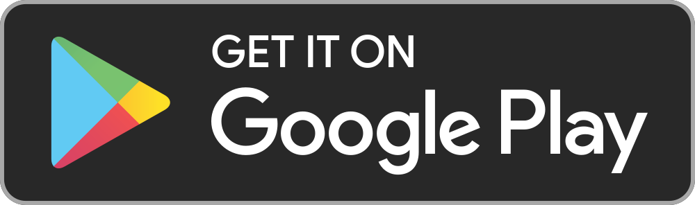 Google Play Icon2.png