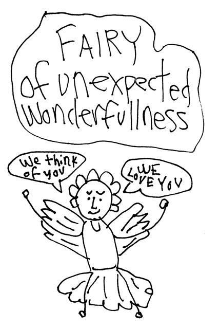 Fairy76.UnexpectedWonderfulness.jpg