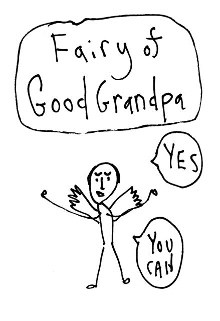 GoodGrandpa.jpg