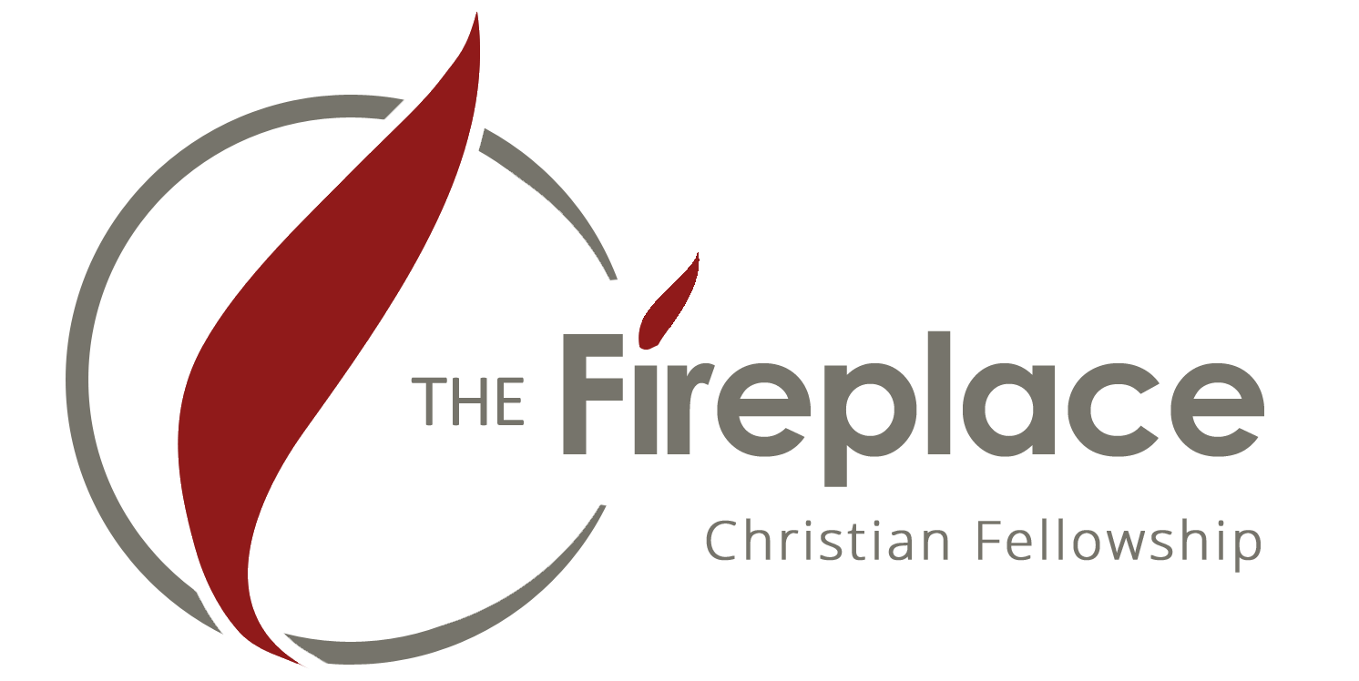 The Fireplace Christian Fellowship