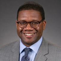 Coleman D.Ridley, Jr .