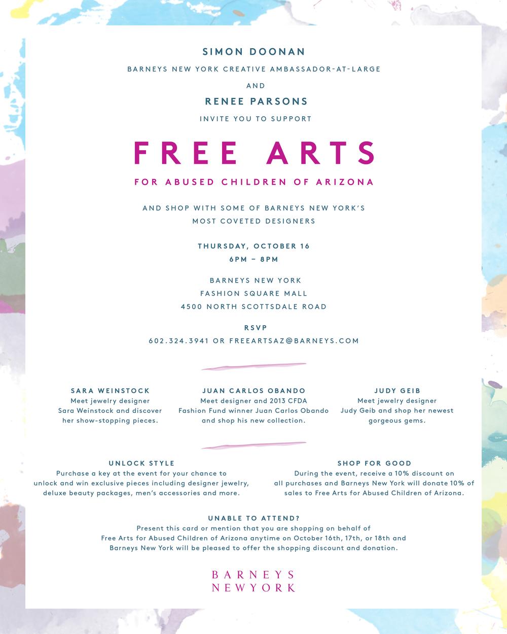 EVITE-Free-Arts-10-16-14.jpg
